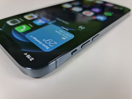 iphone-12-pro-max-diseno-2