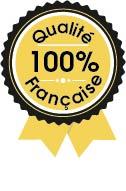Label qualité française