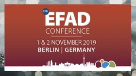 EFAD Conference Abstracts available