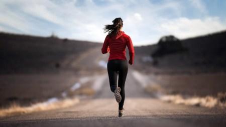 Διατροφικές στρατηγικές επαναφοράς σε κανονικούς ρυθμούς προπονήσεων