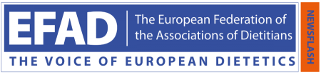 EFAD Newsflash: Executive Committee update, the Journal & more