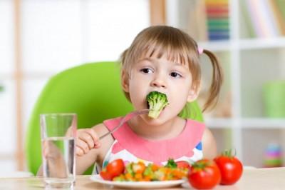 Διατροφική Αγωγή, Δράσεις, Παρεμβάσεις και Προγράμματα Πρωτοβάθμιας Φροντίδας Υγείας του Υπουργείου Υγείας
