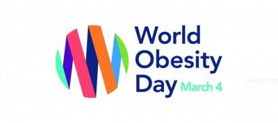 Νέα Ημερομηνία για την Παγκόσμια Ημέρα κατά της Παχυσαρκίας
