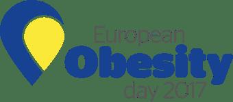 Παγκόσμια Ημέρα Παχυσαρκίας 2017