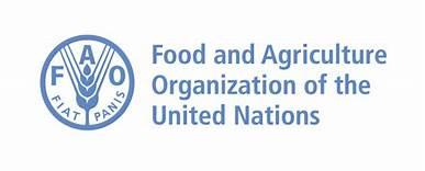 Παγκόσμια Ημέρα Επισιτισμού/Διατροφής 2021 (World Food Day) – 16 Οκτωβρίου
