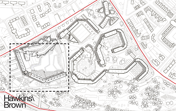 2013 SHORTLISTED SCHEMES Gt Completed Schemes The Housing