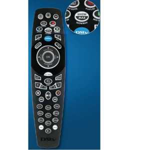 DSTV Multichoice Original A7 Explora 2 Remote / Xtraview Capable / IR Learning Programmable