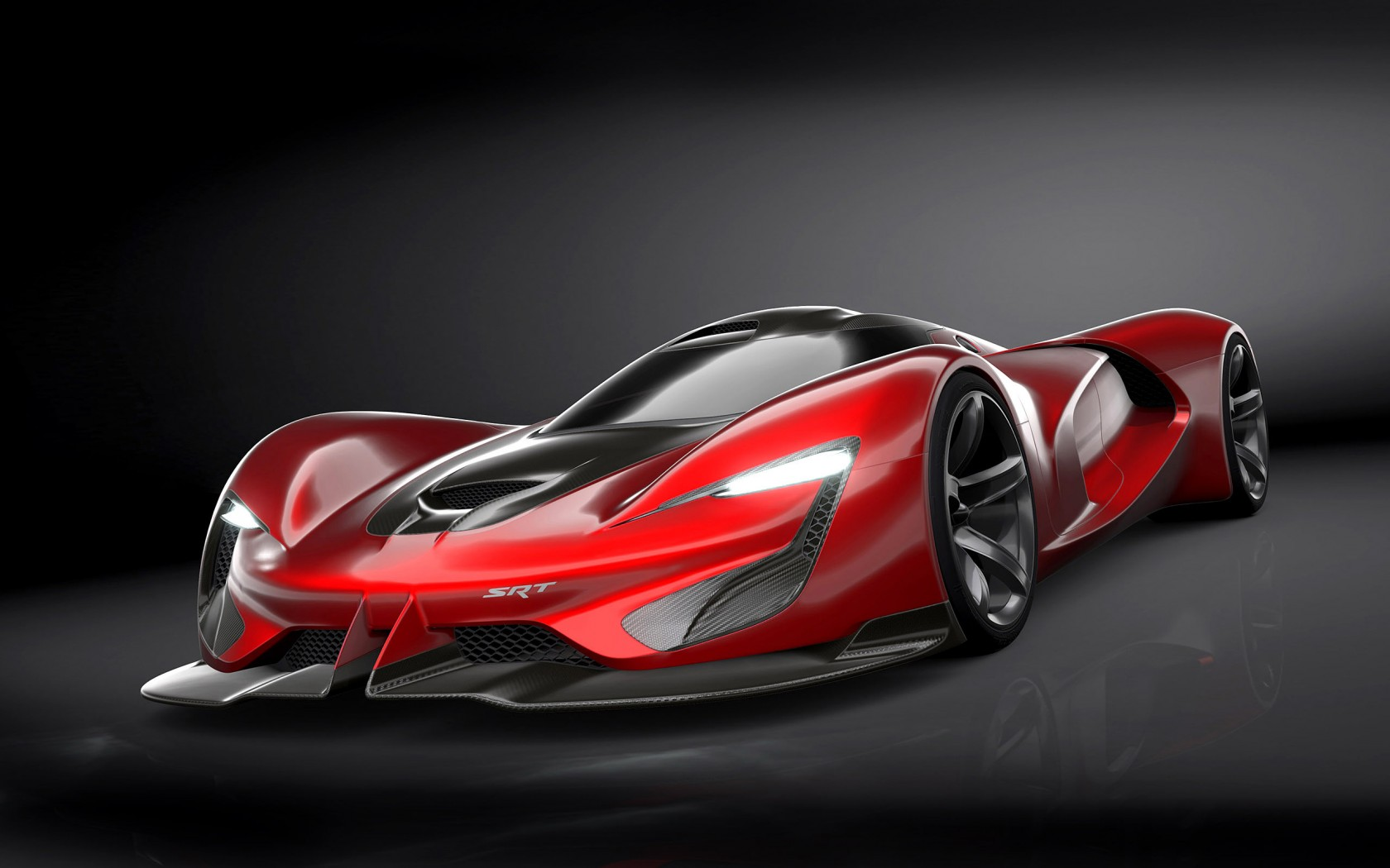 Check prices and deals of sonata se for sale, find a dealership and shop second hand cars online in the usa 2015 Dodge SRT Tomahawk Wallpaper | HD Car Wallpapers | ID