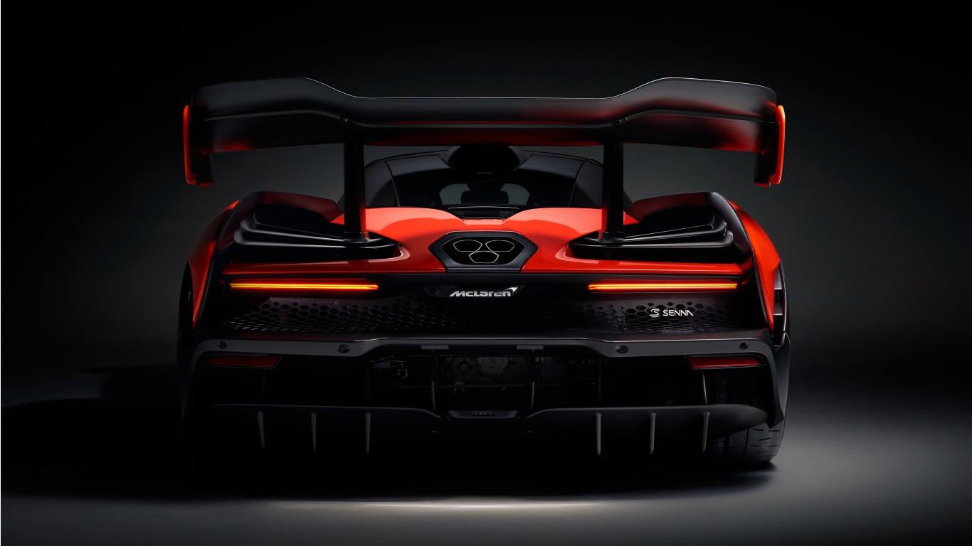 Acura Tlx 2017 Interior