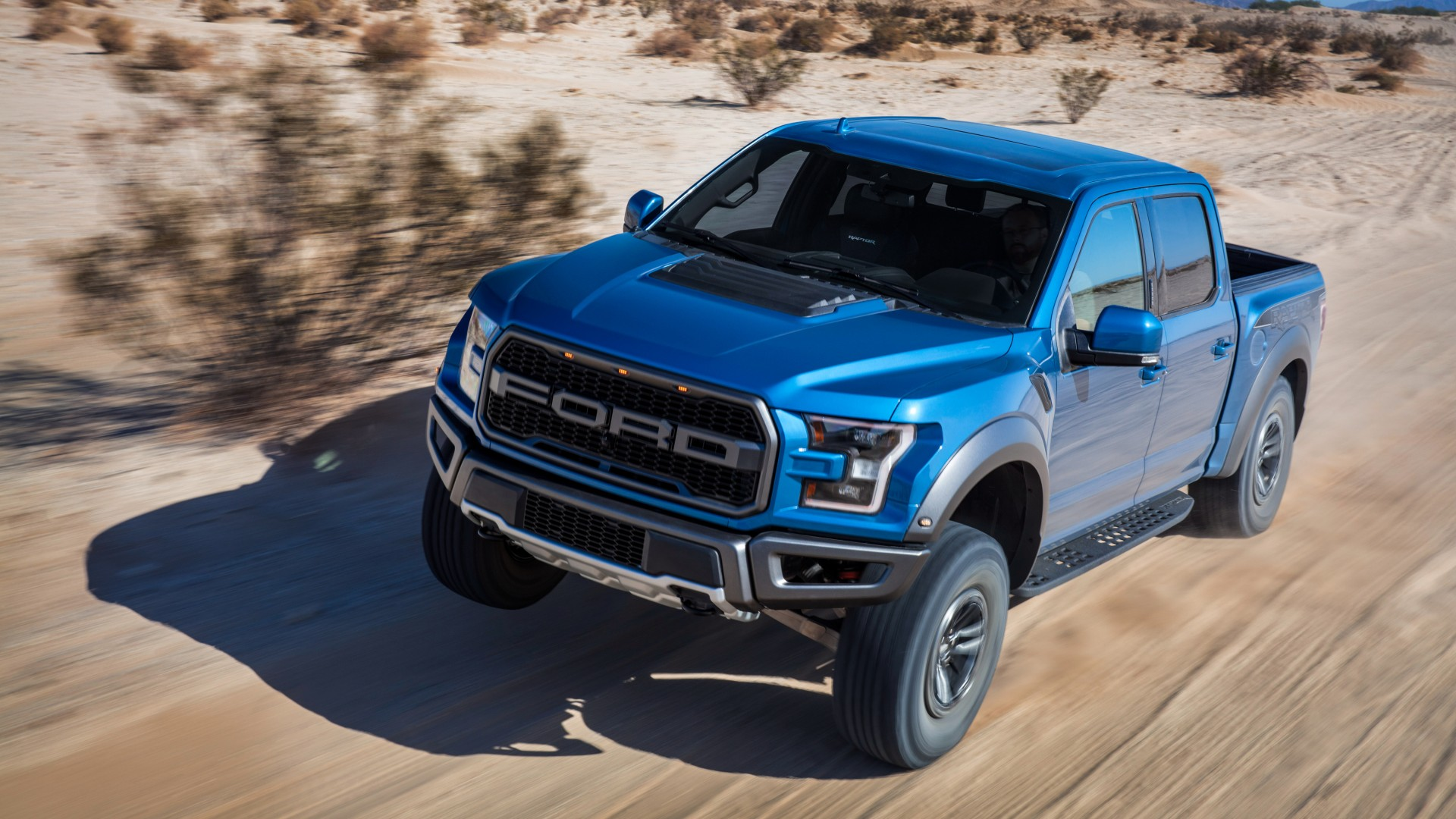 2021 honda ridgeline rooted in adventure and reliability, honda continues to break barriers as it defines the future of mobility. 2019 Ford F-150 Raptor SuperCrew 4K 4 Wallpaper | HD Car