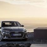 Audi A3 Sedan 35 Tfsi 2020 4k Wallpaper Hd Car Wallpapers Id 14783