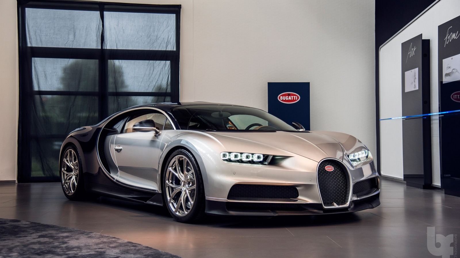 Finding a car using cargurus lets you car shop online. Bugatti Chiron Most Expensive Car Wallpaper | HD Car