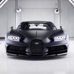 Bugatti Chiron Noire 2020 5k Wallpaper Hd Car Wallpapers Id 14382