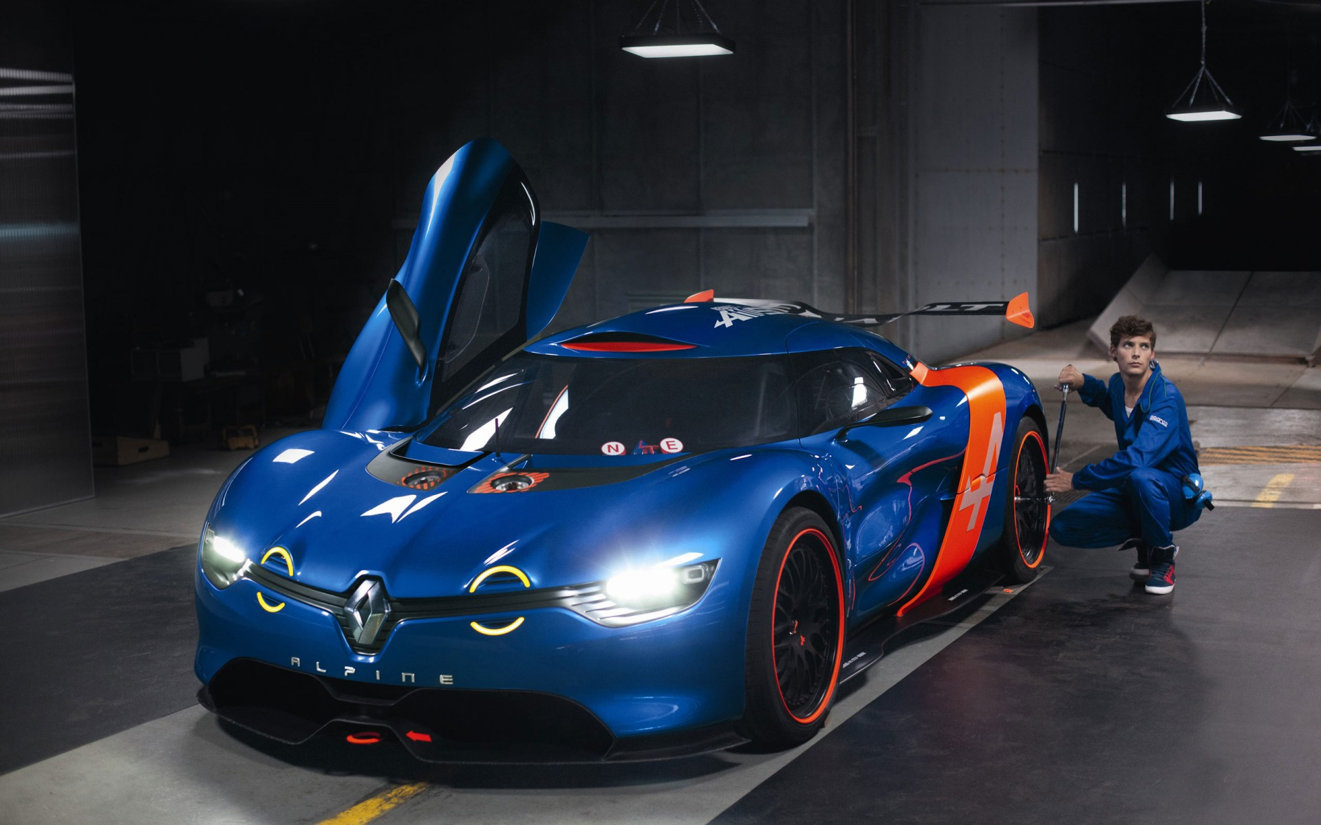 A simple price list is useful for product based businesses. Renault Alpine A110 50 2 Wallpaper | HD Car Wallpapers