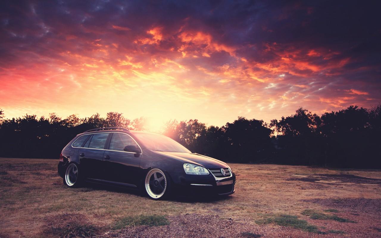 Mecánicamente es impulsado por el mismo 1.4 … Volkswagen Jetta Wagon Wallpaper | HD Car Wallpapers | ID