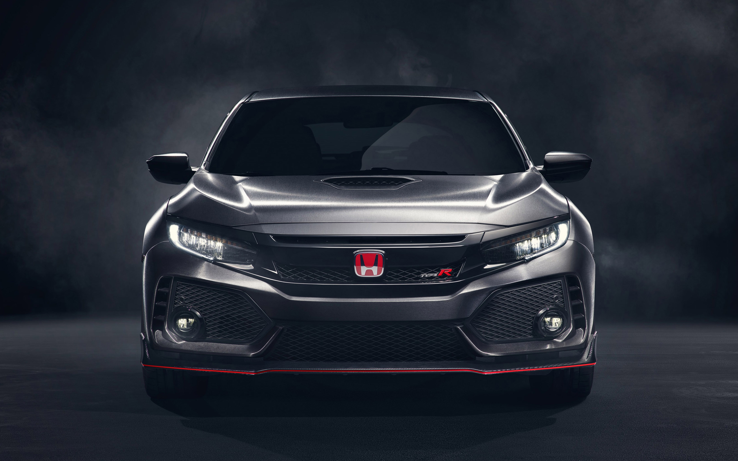 However, you don't have to fall within that age range to appreciate its many great features. Honda Civic Type R Wallpaper Hd Best Honda Civic Review