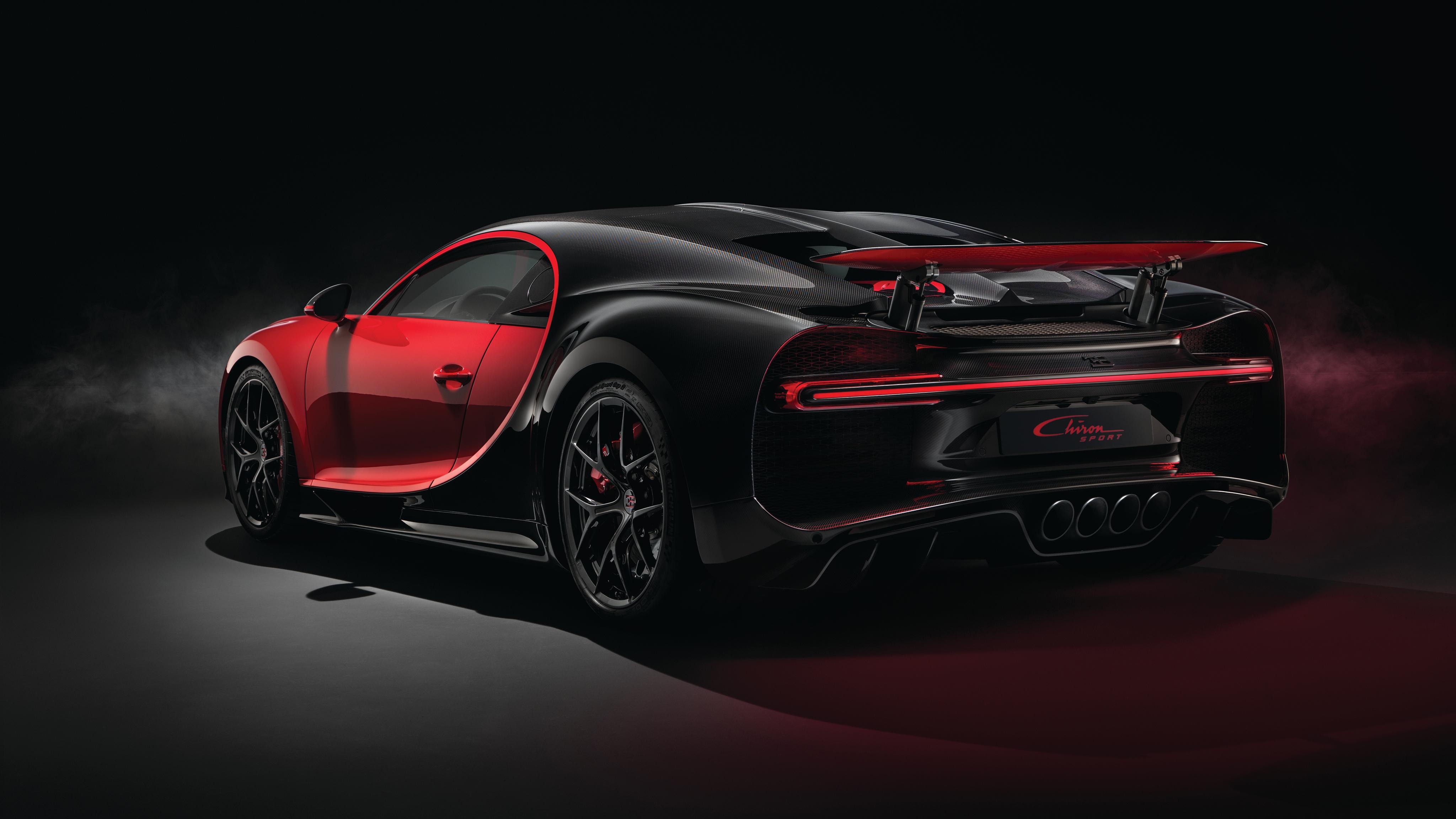 bugatti chiron speed side view 4k hd. Download Bugatti Chiron Wallpaper Hd For Android Pics Picture Idokeren