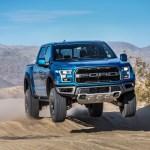 2019 Ford F 150 Raptor Supercrew 4k 2 Wallpaper Hd Car Wallpapers Id 10425