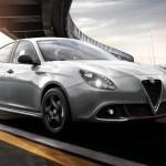 Alfa Romeo Giulietta Sport 2019 4k Wallpaper Hd Car Wallpapers Id 12261