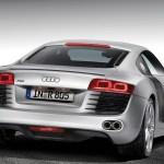 Audi R8 15 Wallpaper Hd Car Wallpapers Id 89
