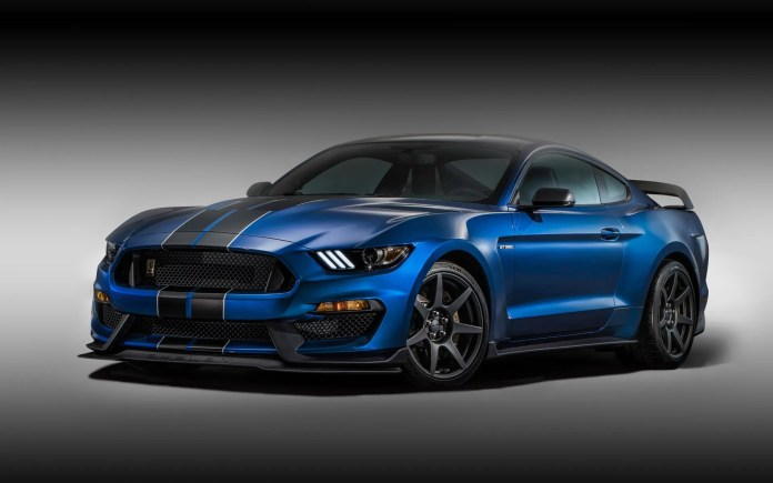 ford mustang shelby gt350r wallpaper | hd car wallpapers | id #5292