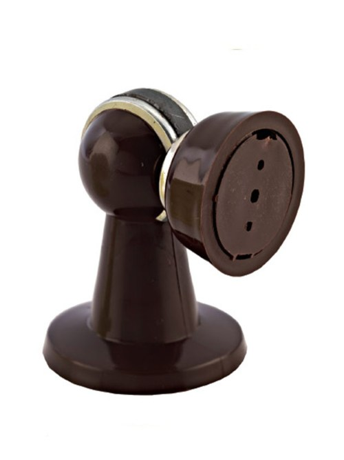 PVC Magnetic Door Stopper