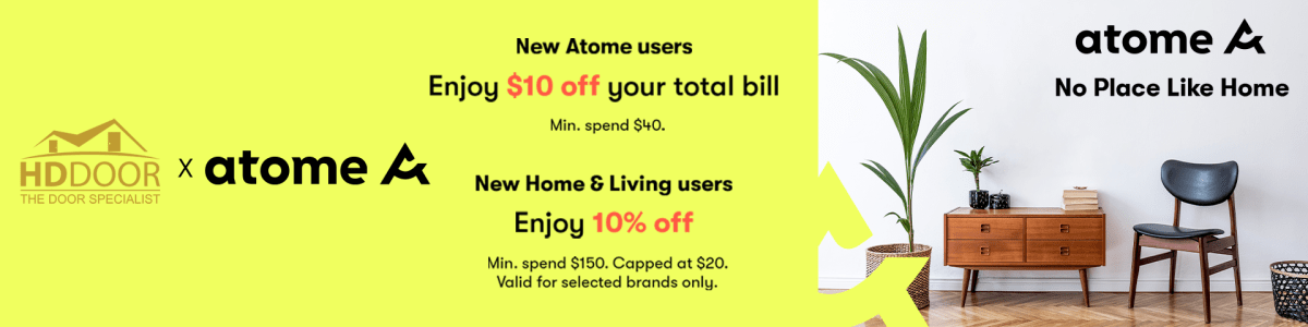 hddoor-atome-10%-offer