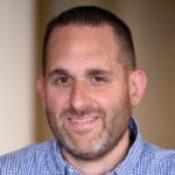Profile photo of Rich Heilman