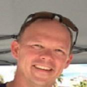 Profile photo of Serge Muts