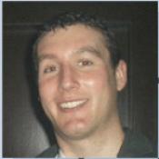 Profile photo of Peter Murphy