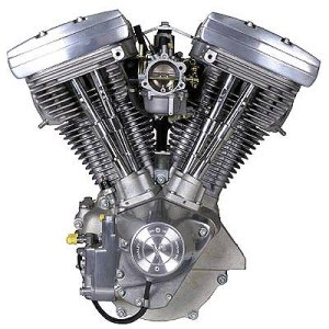 Things Getting Hot for HarleyDavidson's AirCooled Engines  Harley Davidson Forums