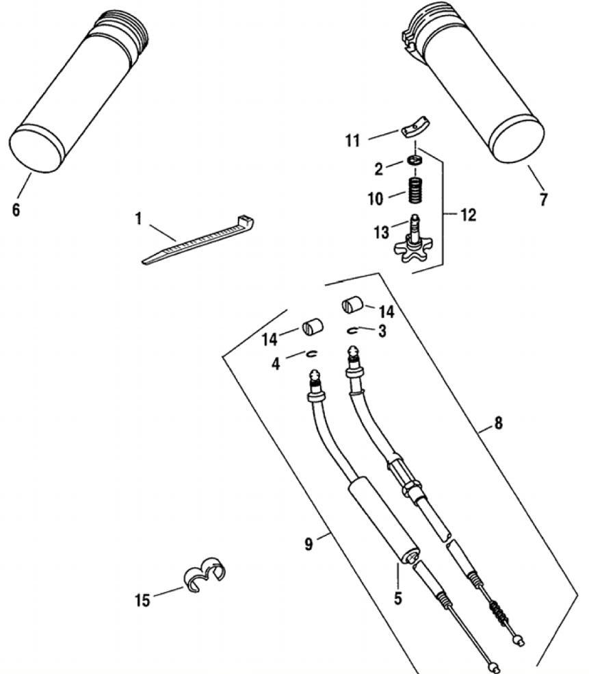 Harley davidson gas golf cart wiring diagram as well gallery furthermore 1987 ford f 150 fuel