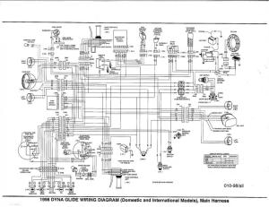 ***Dyna Models Wiring Diagram Links Index*** part 1  Page 10  Harley Davidson Forums