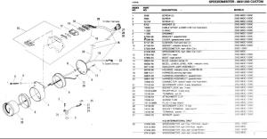 Dash Light\Indicator Light Question  Harley Davidson Forums
