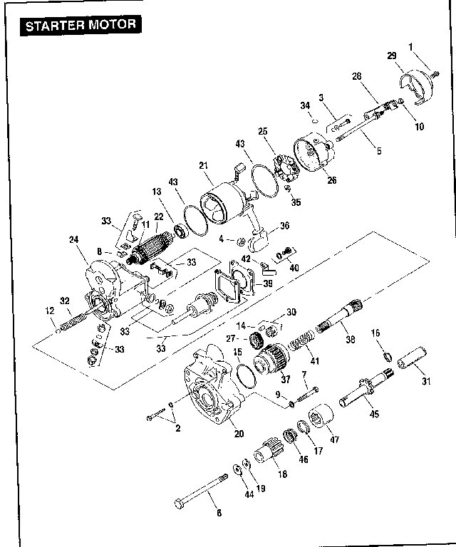 Harley Sportster Clutch Diagram