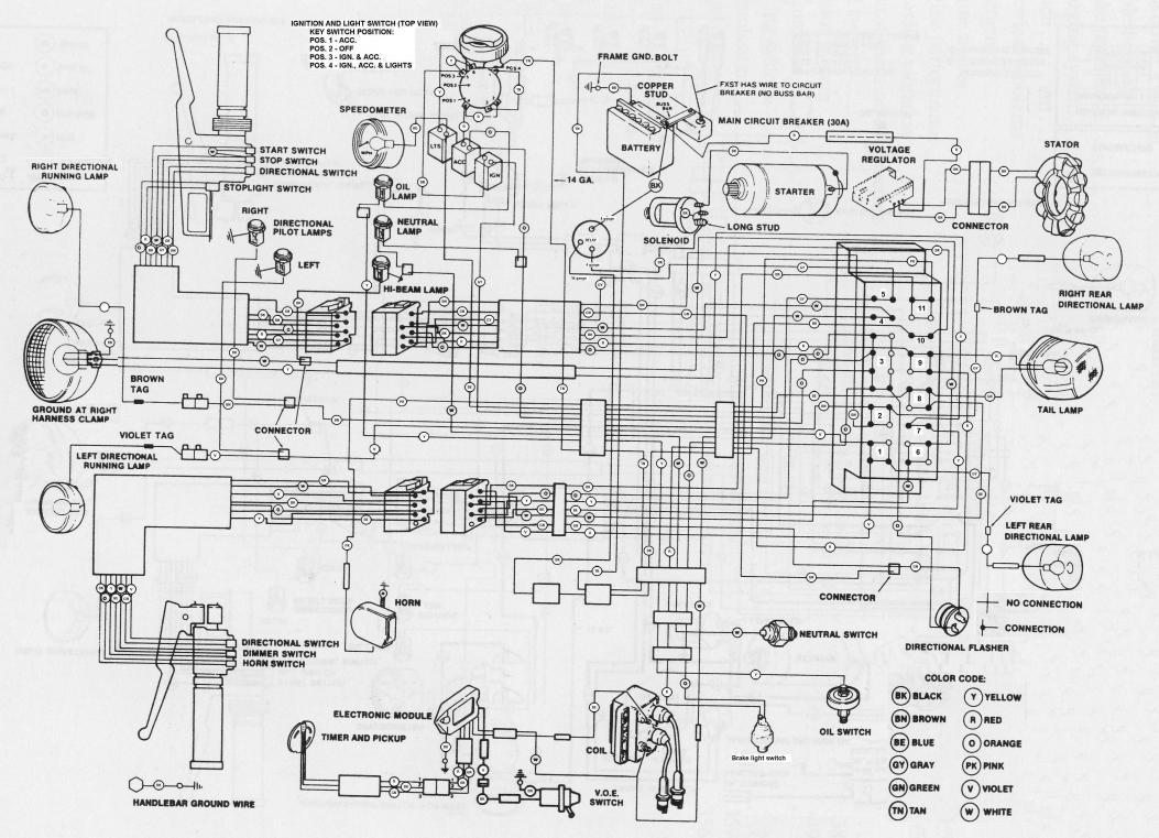 John Deere 4020 Light Wiring Diagram 24 Volt Switch Nemetas Aufgegabelt Info