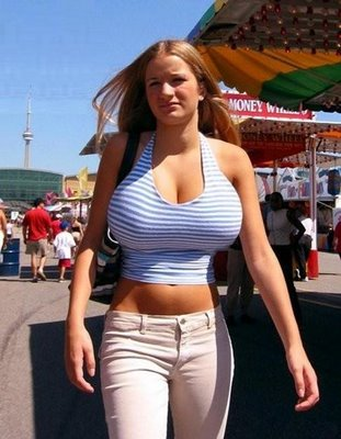 really big boob and a small waist page 8 harley davidson forums