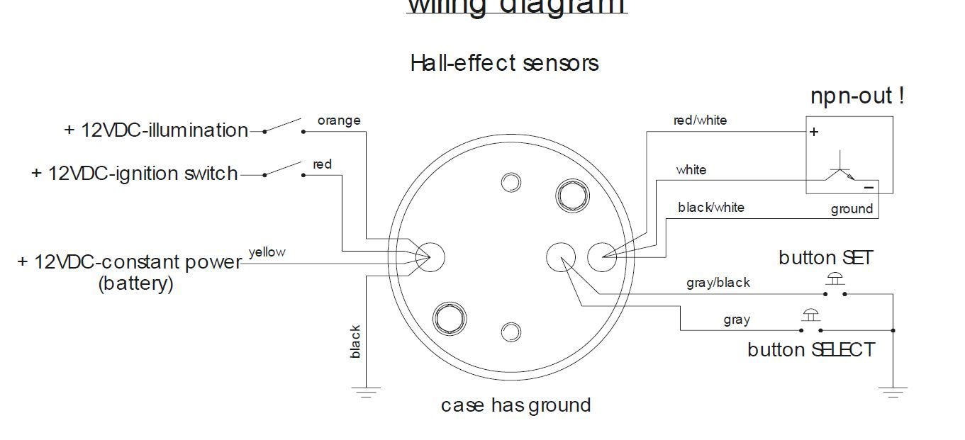 dolphin speedometer wiring diagram 10 9 artatec automobile de \u2022dolphin speedometer wiring diagram images gallery