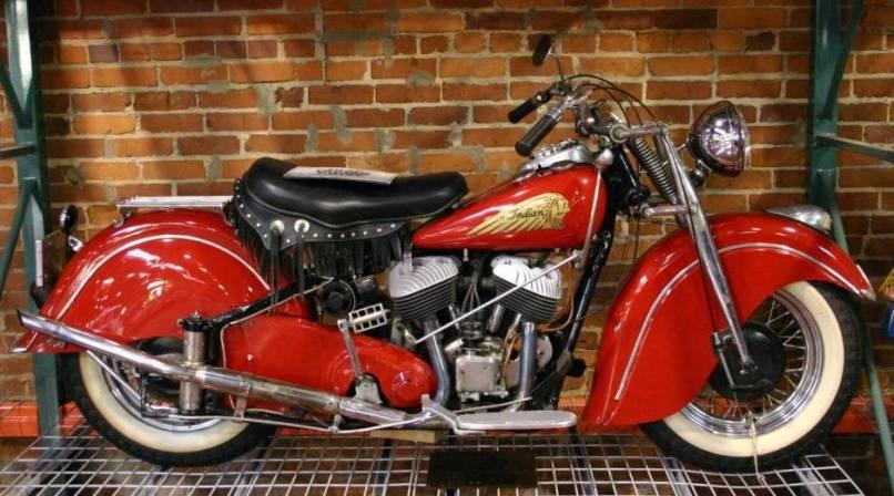 Craigslist Motorcycle Lansing Michigan   Reviewmotors.co