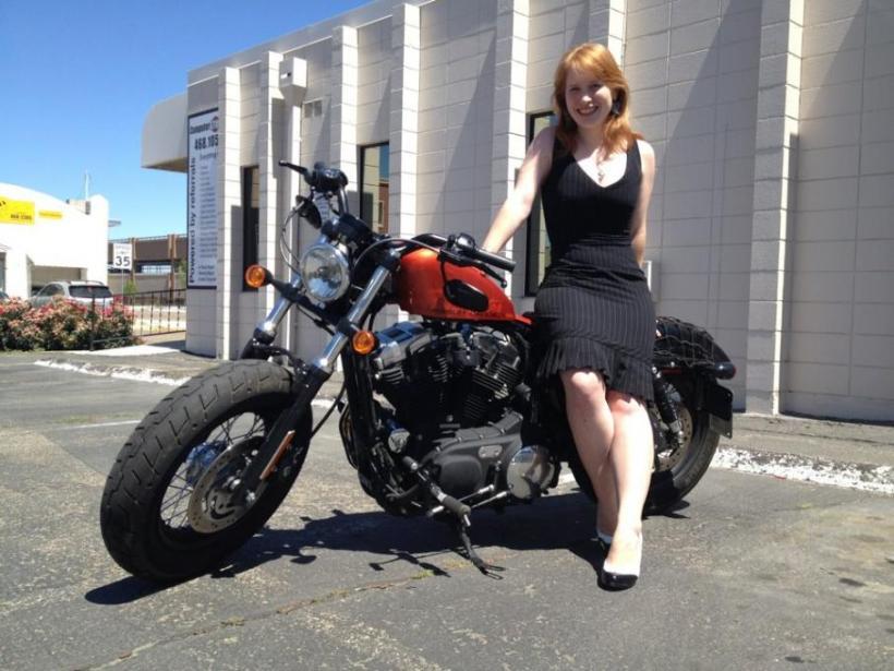 craigslist boise motorcycles | Amatmotor.co