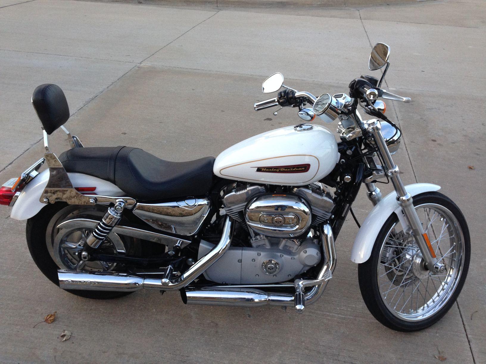 Harley Davidson Willie G Parts Ebay - Modern Home Revolution