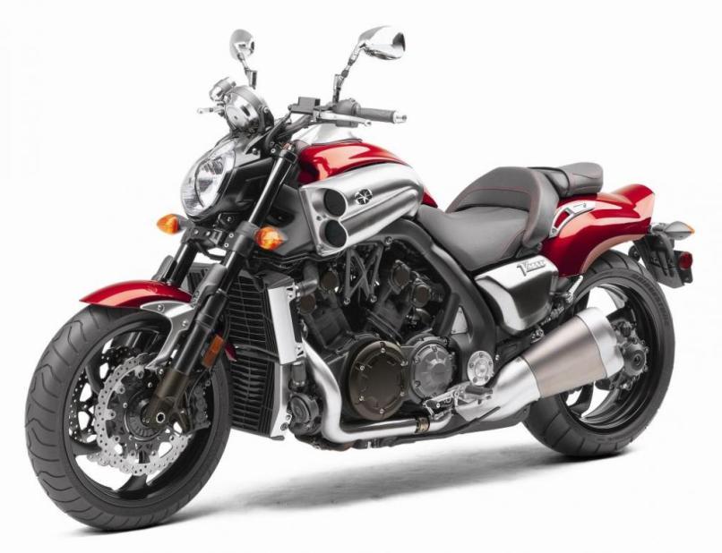 Johnny Pag Motorcycles Parts | Jidimotor co