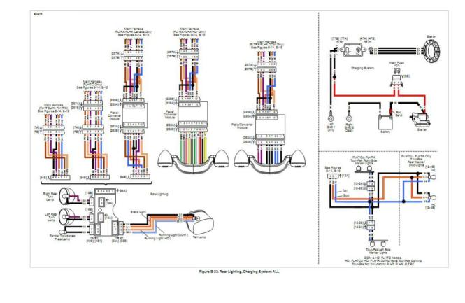 wiring diagram for harley davidson the wiring diagram harley davidson wiring diagram diagram wiring diagram