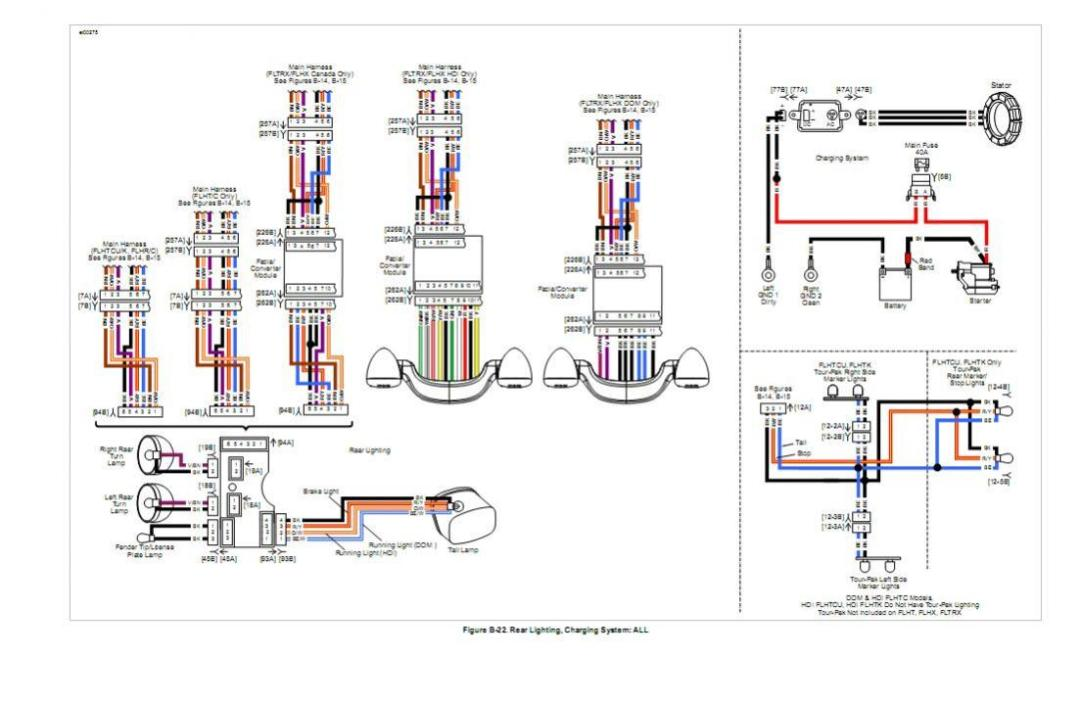 harley davidson wiring diagram harley harley davidson wiring diagram harley auto wiring on harley davidson wiring diagram