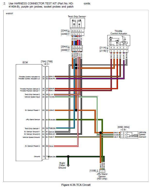 Mengenal Warna Warna Kabel Motor Honda besides G 6kdm1h7svcrim0fsac3s7s7 also Hepa Filter Diagram furthermore 2007 Nissan Maxima Power Seat Wiring Diagram together with Indiandownloadmanager blogspot. on honda ke system diagram