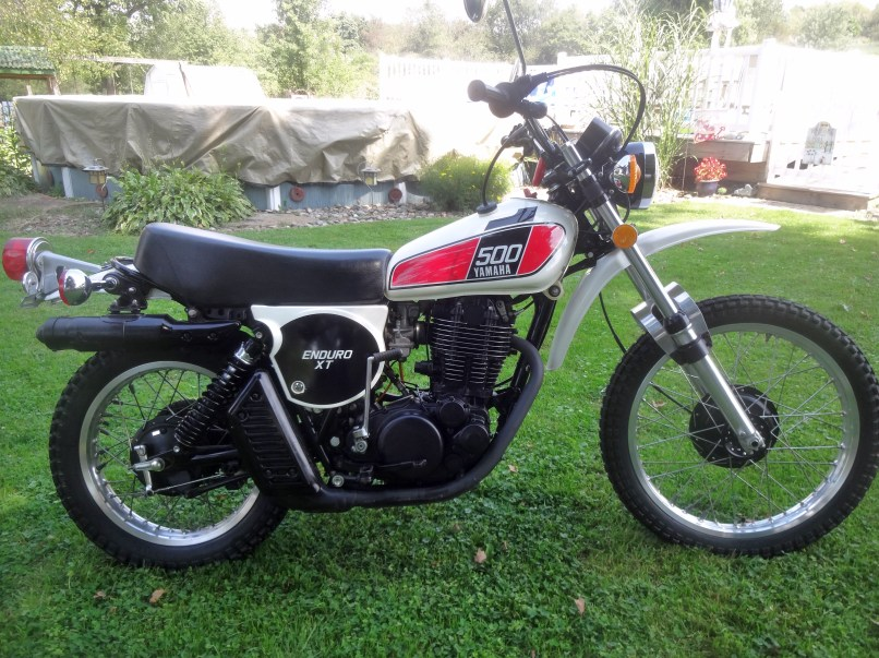 Craigslist Akron Canton Motorcycles By Owner | Reviewmotors.co