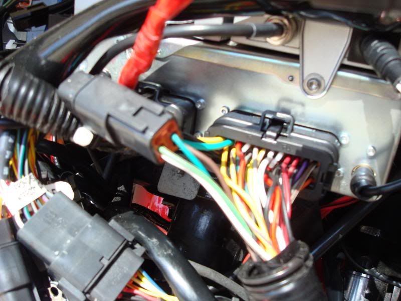 537893d1501528163 tour pak rear speaker pods question 004 19?resize\\\=665%2C499\\\&ssl\\\=1 2013 harley davidson factory radio wiring diagram gandul 45 77 2005 harley davidson radio wiring diagram at soozxer.org
