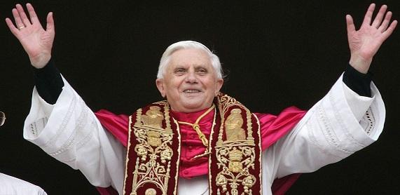 pope-benedict-xvi-0106-big.jpg
