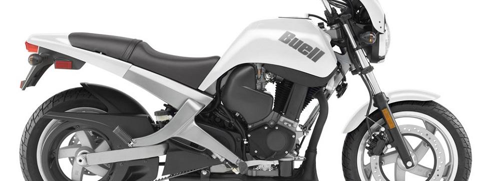 Rumor  Harley-davidson To Build 500cc Bike