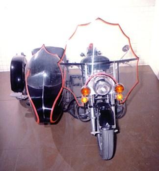 Batcycle01